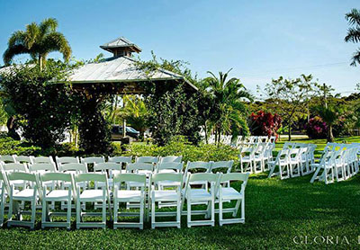 cheap chair rentals miami