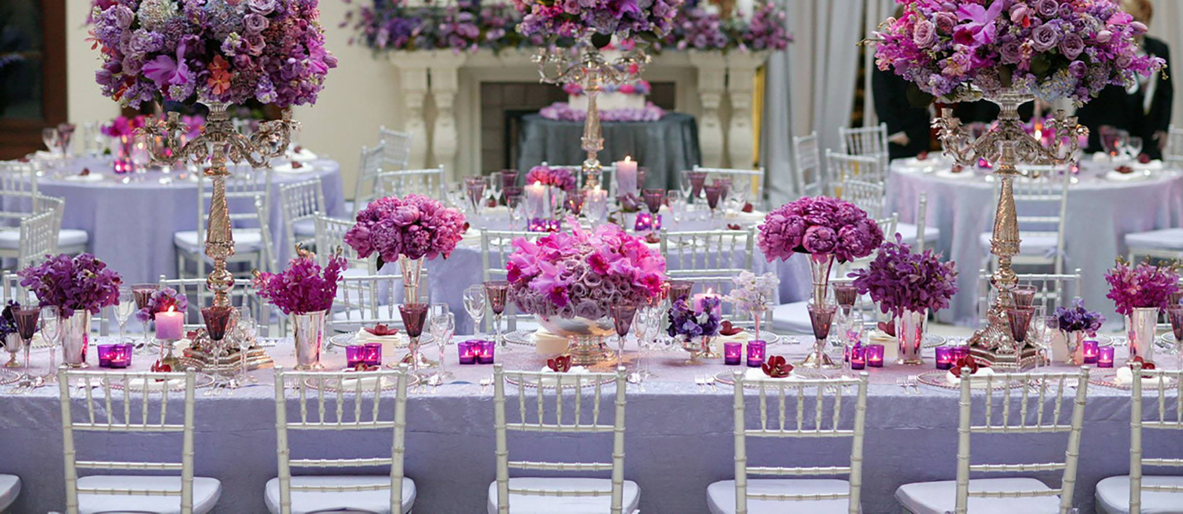 Wedding Chair Rentals.Wedding Table And Chair Rentals In Broward Miami Palm Beach Allure