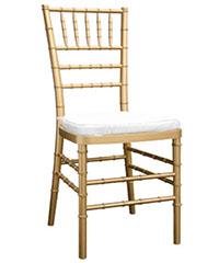 chiavari chair rental fort lauderdale