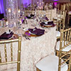 broward county wedding rental company