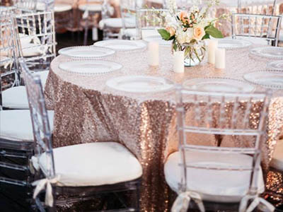 Wedding Chair Rentals.Chiavari Chair Rentals South Florida Wedding Chair Rentals Party