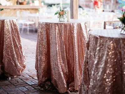 rent chair covers and sashes deerfield beach