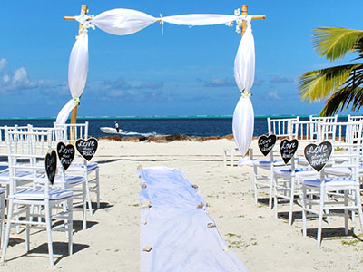 Allure Party Rentals Rent Chairs Tables Tents Linens