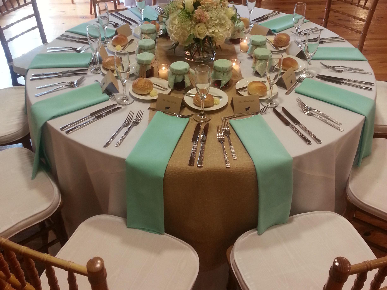 Linen Rentals South Florida Rent Table Linens Allure