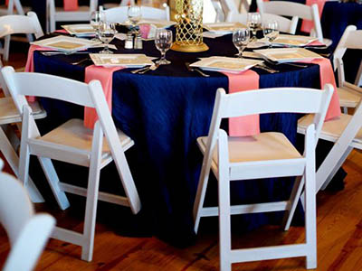party table rental