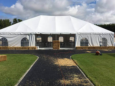 rent tent for wedding broward