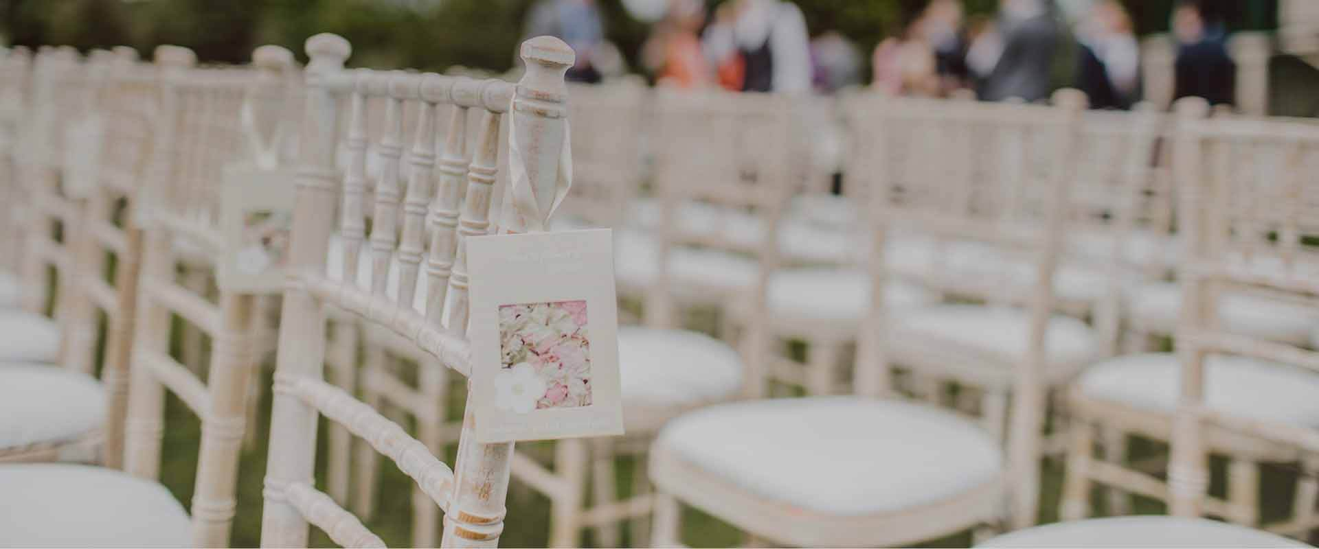 Allure Party Rentals Rent Chairs Tables Tents Linens In South Fl